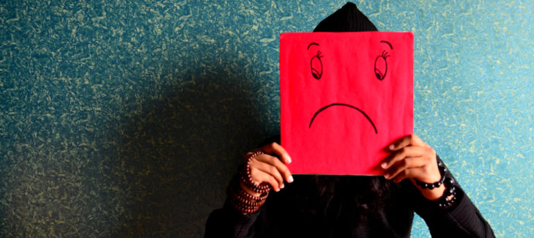 Triste realidad: Si no inviertes no venderás