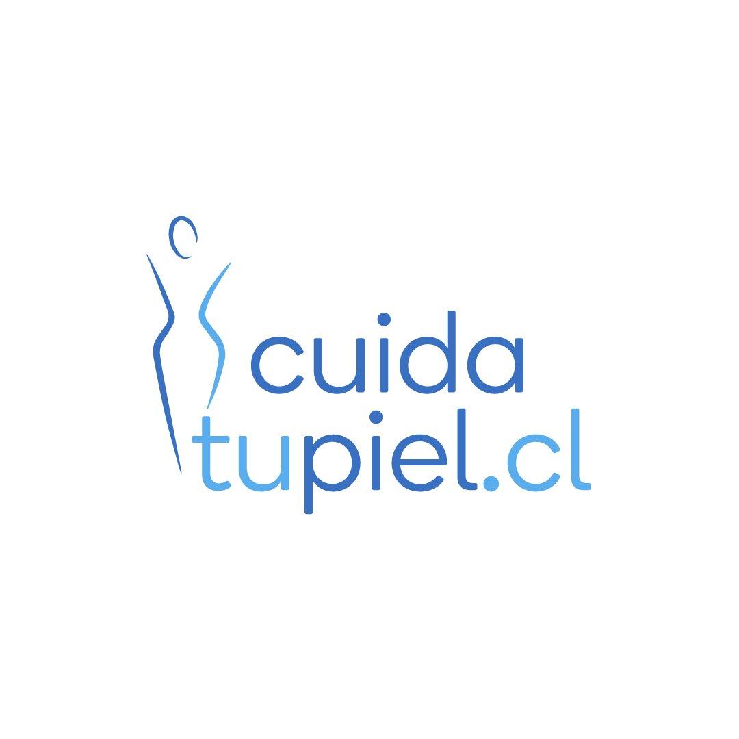 logo-cuidatupiel
