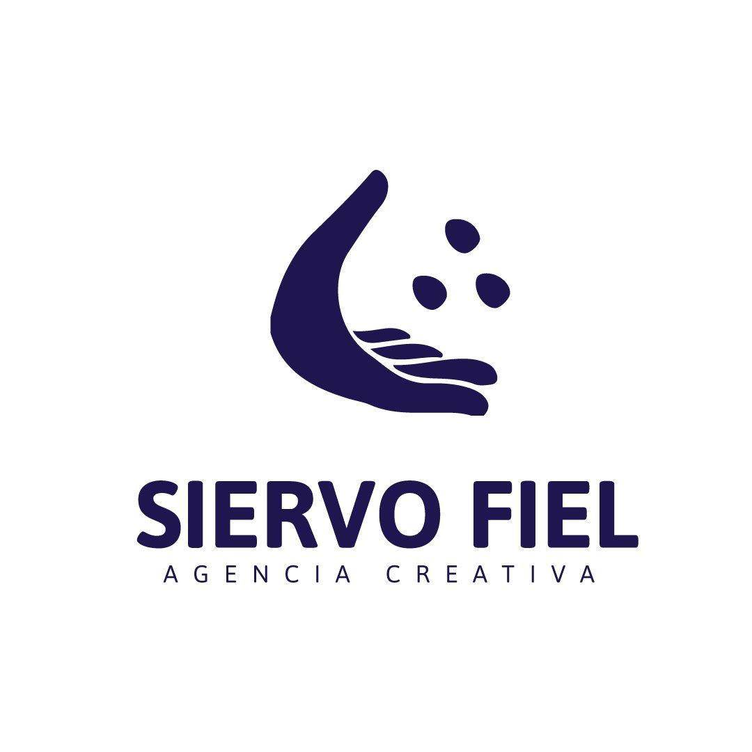 logo-siervofiel