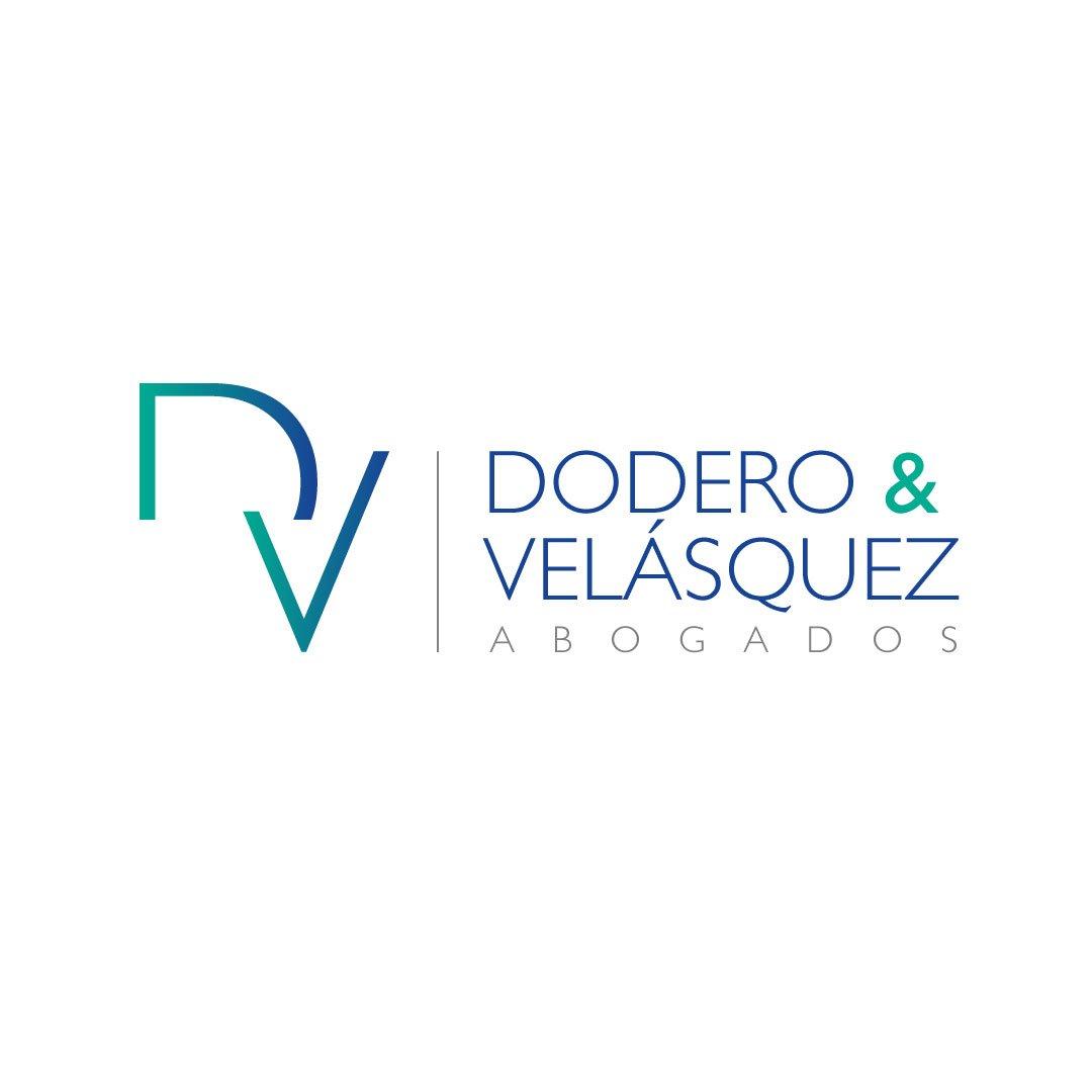logo-dyv