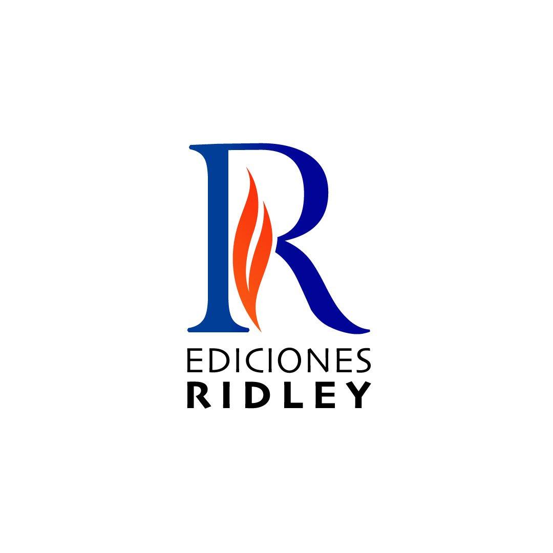 logo-ridley