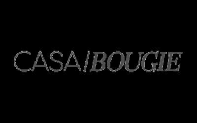casabougie
