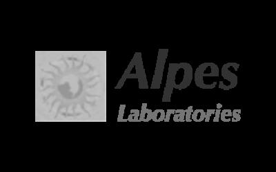 logo-alpes2