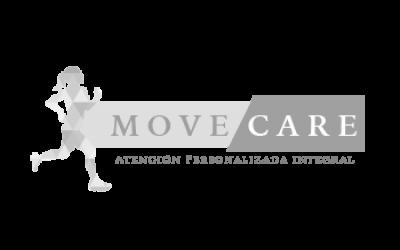 movecare