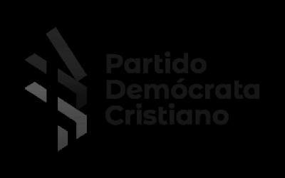 pdc-logo_Mesa de trabajo 1