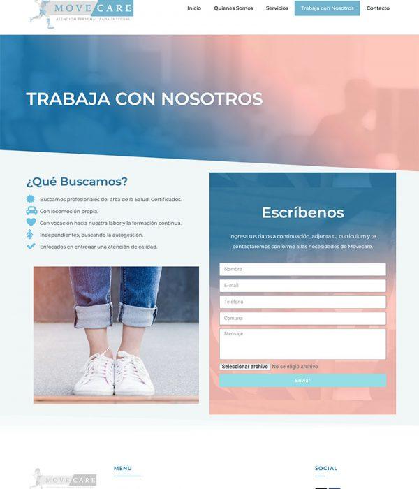 screencapture-movecare-cl-trabaja-con-nosotros-2020-04-22-17_11_04 copia