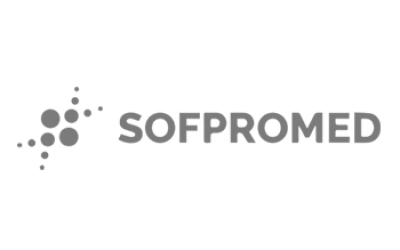 sofpromed